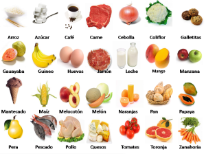 Screen shot 2015-07-06 at 14.54.41