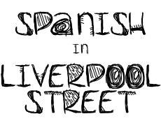 meetup-LIVERPOOL_STREET